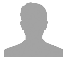 Employee Name - Job Title
